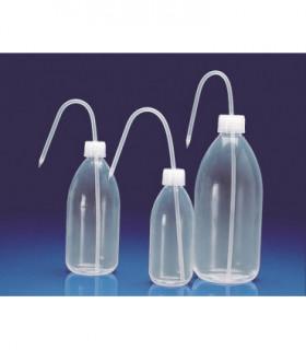BOTTLE WASH FEP, 500ml, 76mm D, 189mm H
