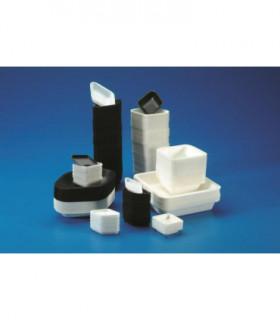 BALANCE BOATS SQ HIPS, 100ml WHITE, 78,5x78,5x23mm