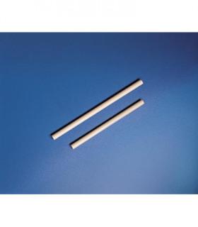 RETRIEVER-STIRRING BAR PVC, 11mm D 240mm L