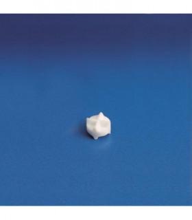 BAR STIRRING-CROSSHEAD PTFE, 14mm D, 10mm L